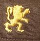 Mossimo logo